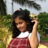 isha676's profile photo