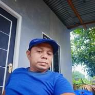 ryanl627114's profile photo