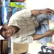 hanuras140709's profile photo