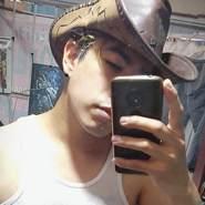 angelt867866's profile photo