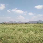 karthikr664680's profile photo