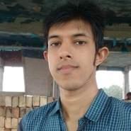 ruhula894541's profile photo