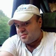 jhonyj20174's profile photo