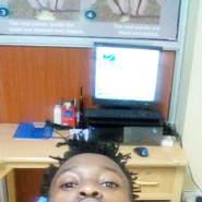 kamoin's profile photo