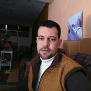 olydm016031's profile photo