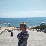 nataliyaa103168's profile photo