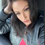 patrician311119's profile photo