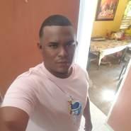 davidm591997's profile photo