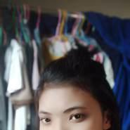 user_vf3495's profile photo