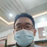 teddyk68963's profile photo