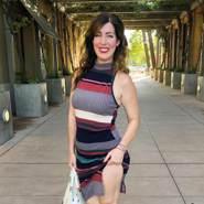 claire331751's profile photo