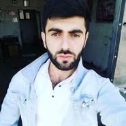 nahidv634760's profile photo