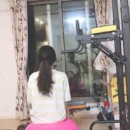 linhc826096's profile photo