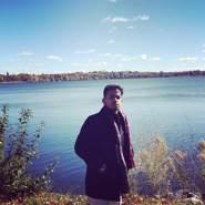 shahmeerb958833's profile photo