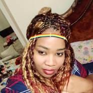 vanessaw195190's profile photo