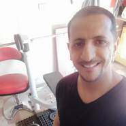 nabeelh115476's profile photo