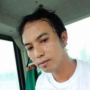 sariyunr441667's profile photo