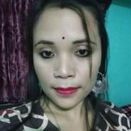 nikita849211's profile photo