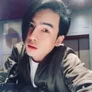 aprilthailand's profile photo