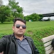 waqasa793473's profile photo