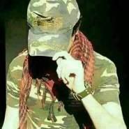 soryk737296's profile photo