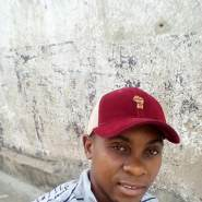 alexn3268's profile photo