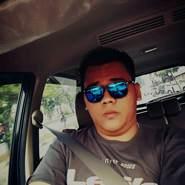 harisf316041's profile photo