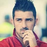 muratcelik3434's profile photo