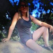 aanita688956's profile photo