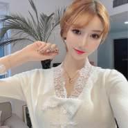 userqd9524's profile photo
