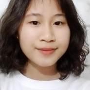 buix234's profile photo