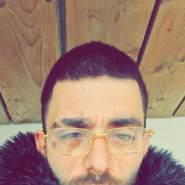 lorenzom493593's profile photo