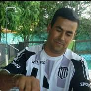 alejandroo56194's profile photo