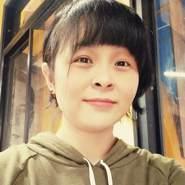 user_ihcr5027's profile photo