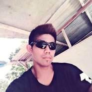 anaj801's profile photo