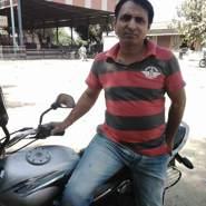 rameshs959731's profile photo
