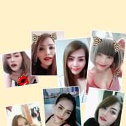 laila441723's profile photo
