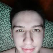 alexa157828's profile photo