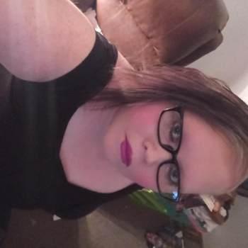 sheenaa202850_Iowa_Single_Female