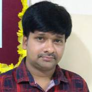rajagopala's profile photo