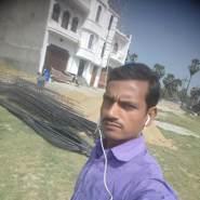 rakeshk545534's profile photo