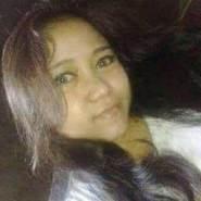 indriy862896's profile photo