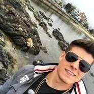 perixxx85917's profile photo