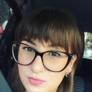 alisanora605591's profile photo