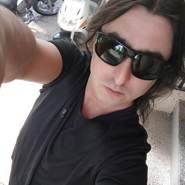 roberto743997's profile photo
