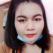 uservf4897's profile photo