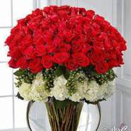 donyad643265's profile photo