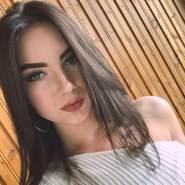 evgeniyam749427's profile photo