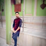 gufrank740626's profile photo