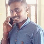 sagar976719's profile photo